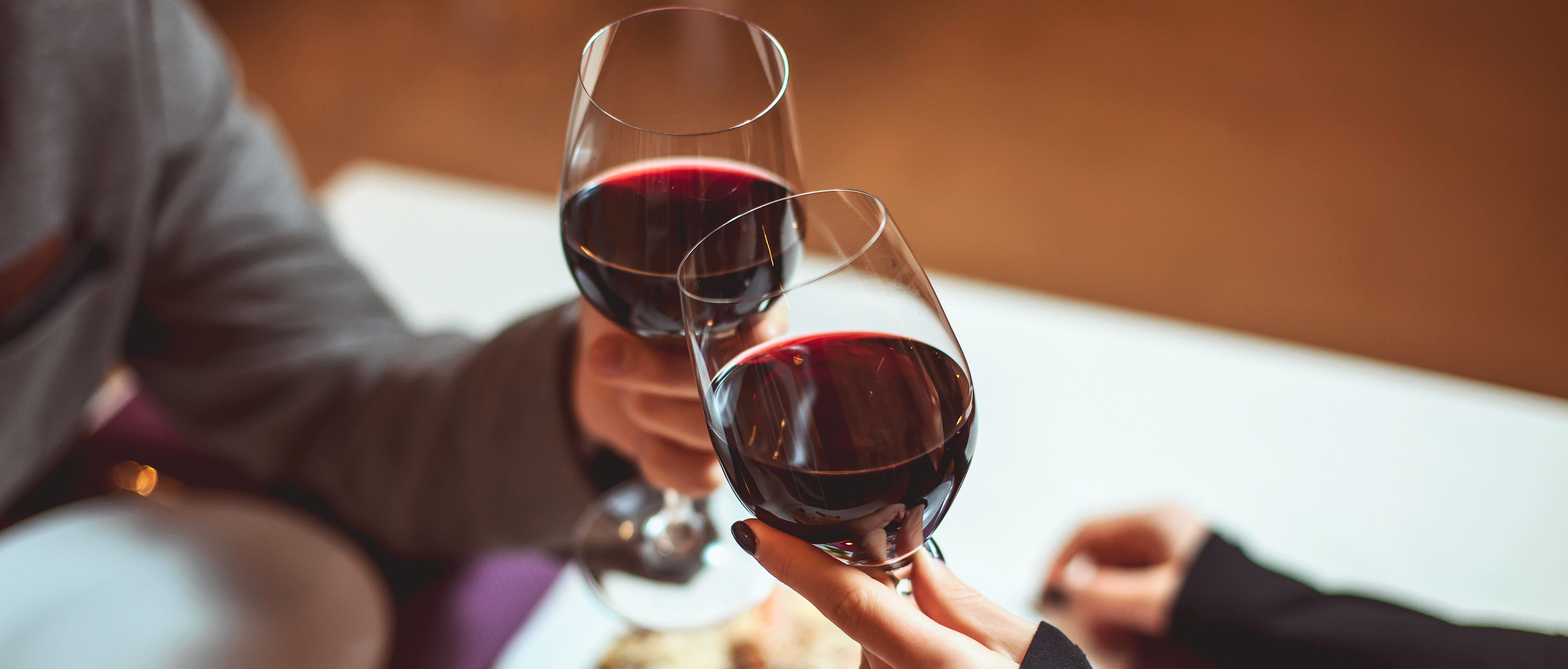 What is a cork fee in a restaurant